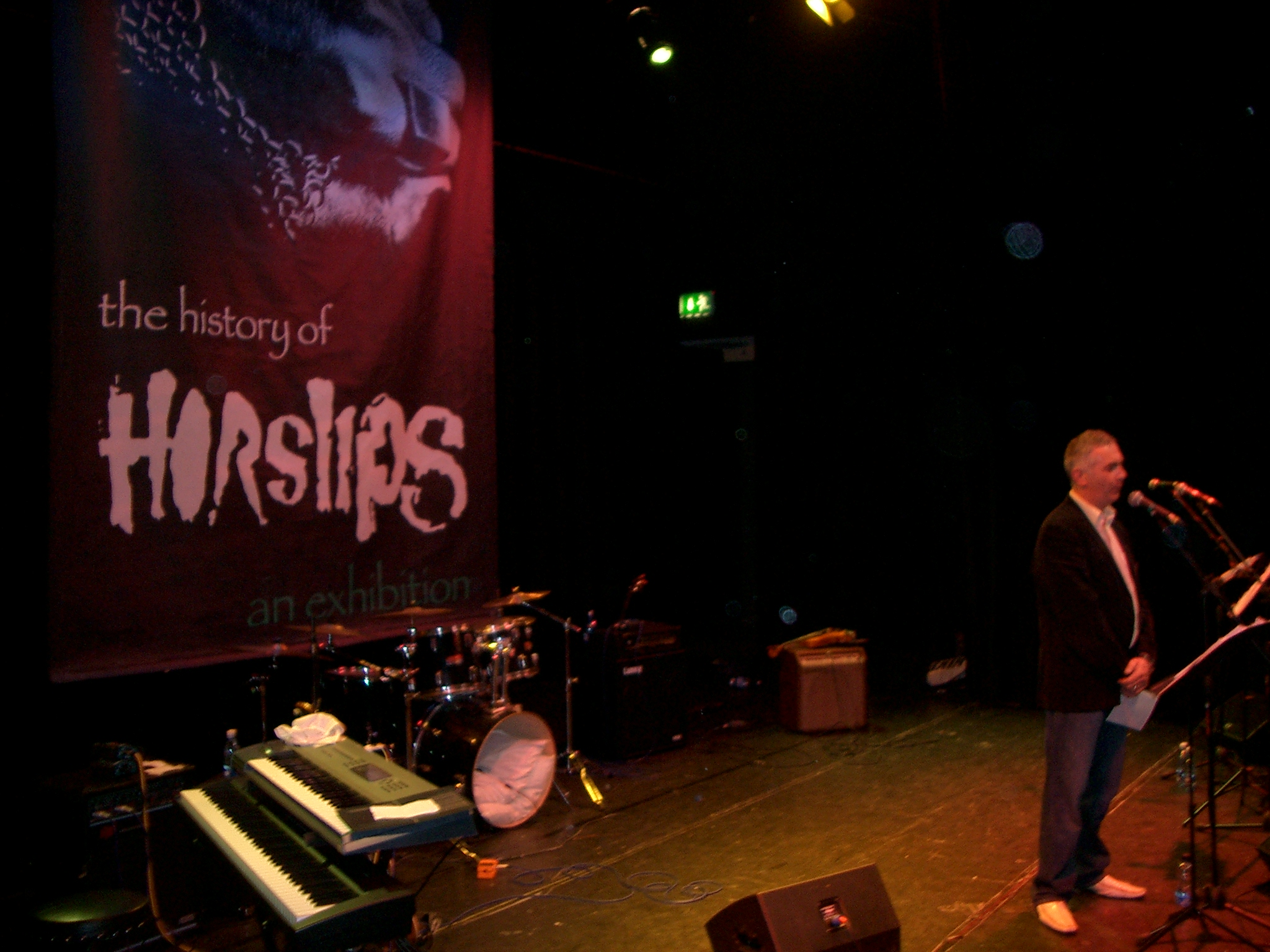 horslips drogheda 6th oct 05 007