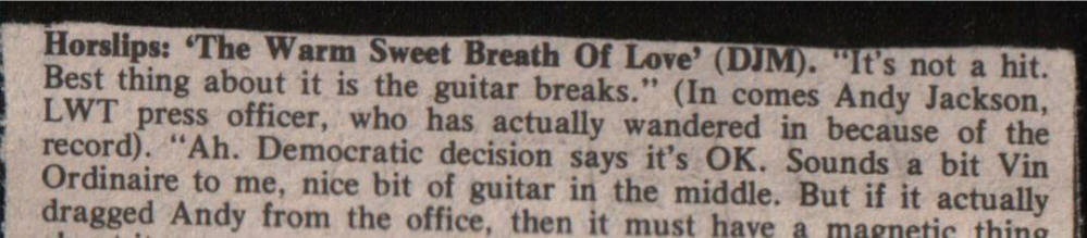 NME 19770312.01