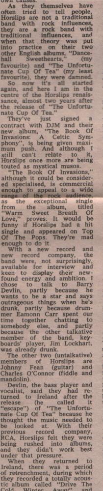 Melody Maker 19770402B