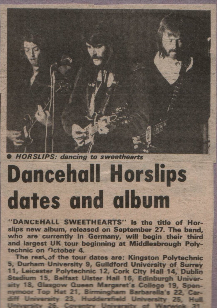 NME 19740824
