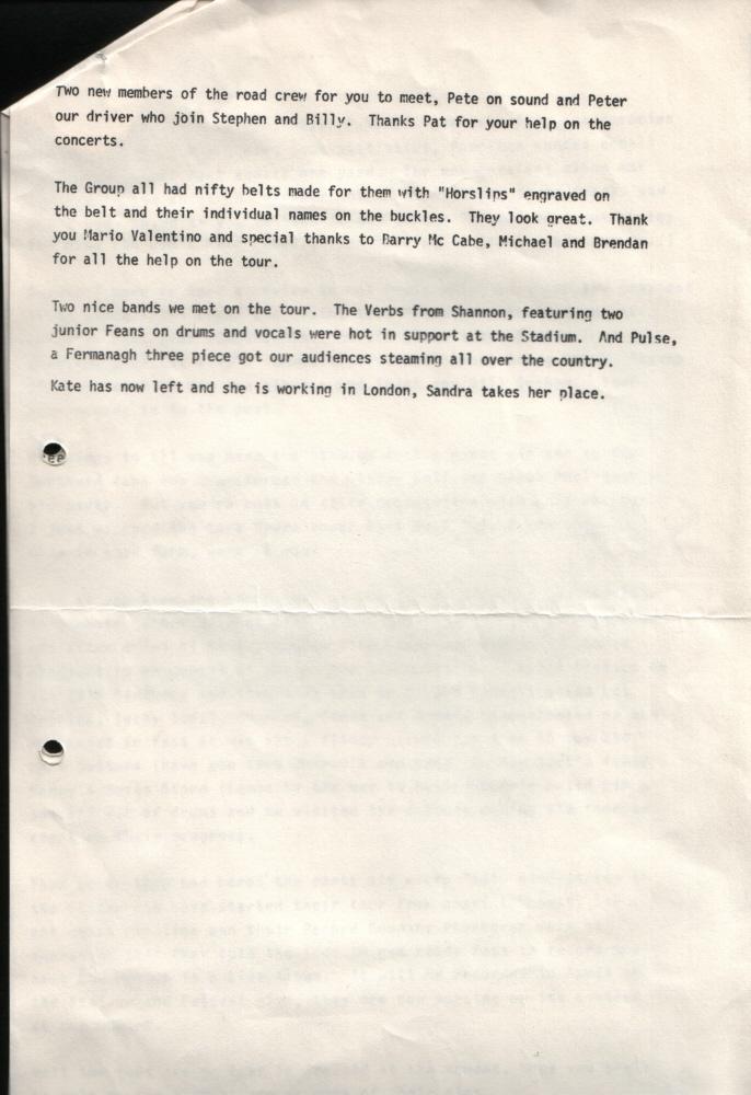 Newsletter 197912B