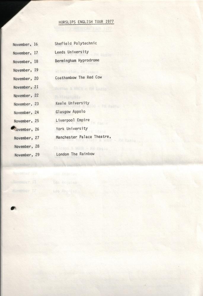 Newsletter 197801E