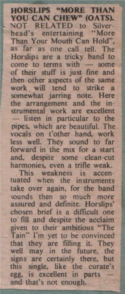 Sounds 19740406