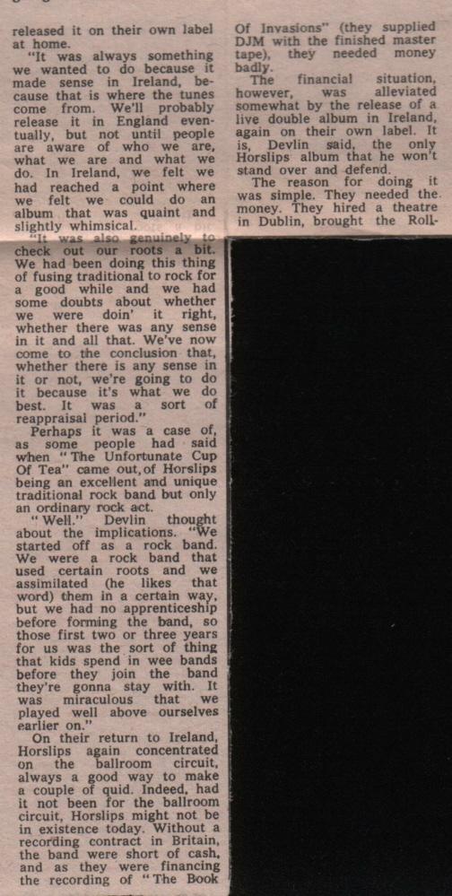 Melody Maker 19770402C