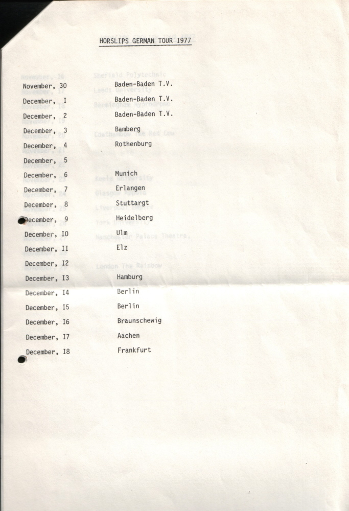 Newsletter 197801D
