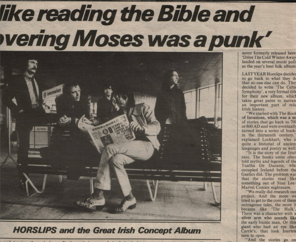NME 19770312B