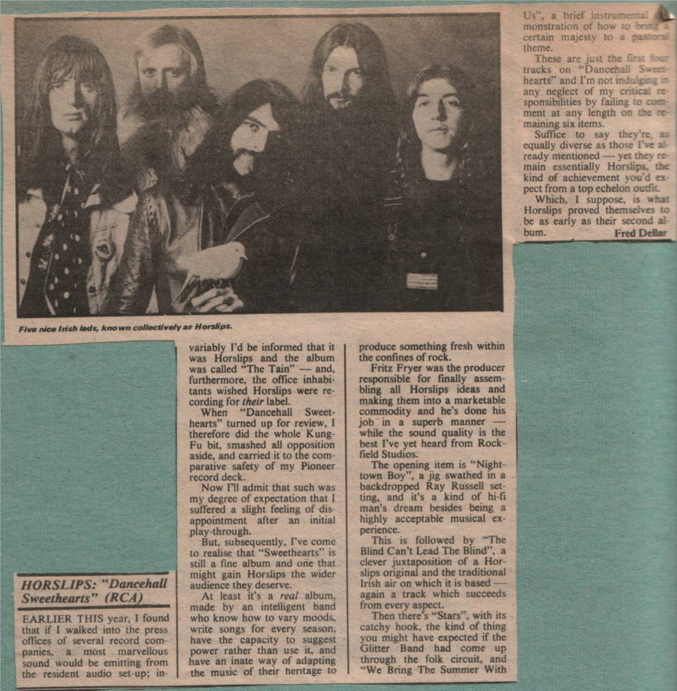NME 19741026