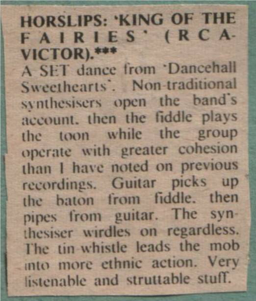 NME 19750208