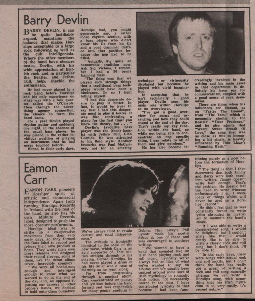 Melody Maker 19771203C