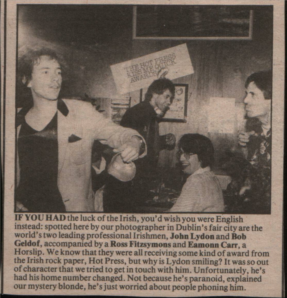 NME 19780708