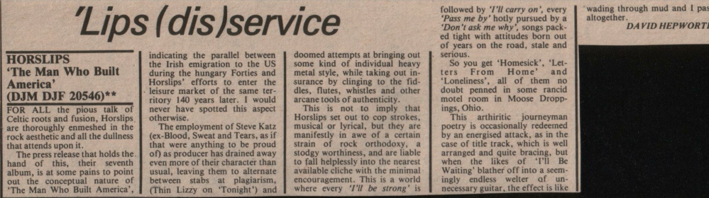 NME 19790127