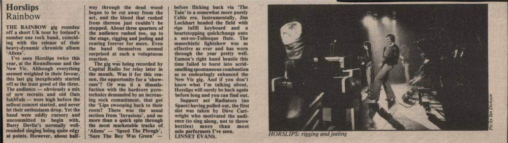 Melody Maker 19771210