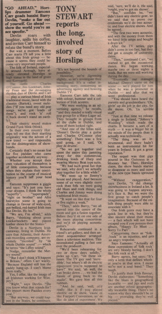 NME 19730728