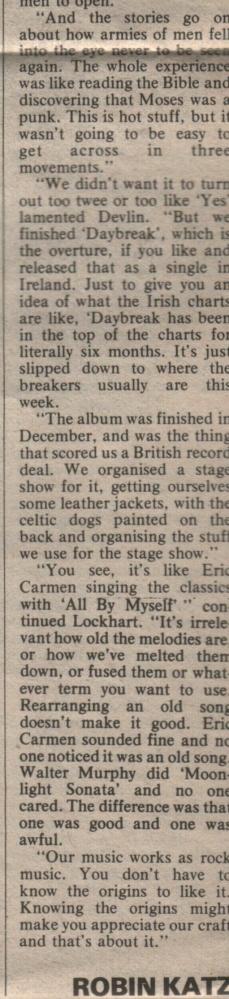 NME 19770312C