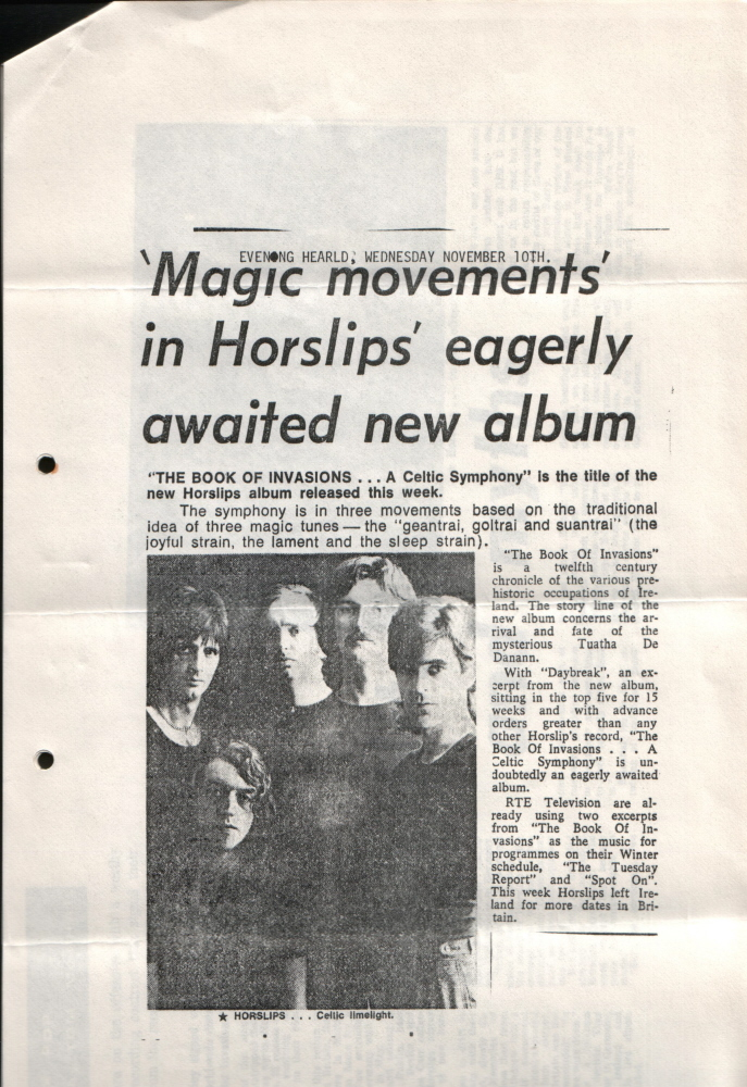 Newsletter 197702C