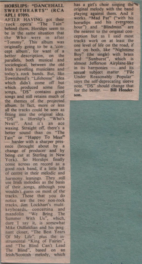 NME 19741012