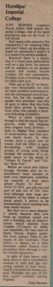 NME 19740202