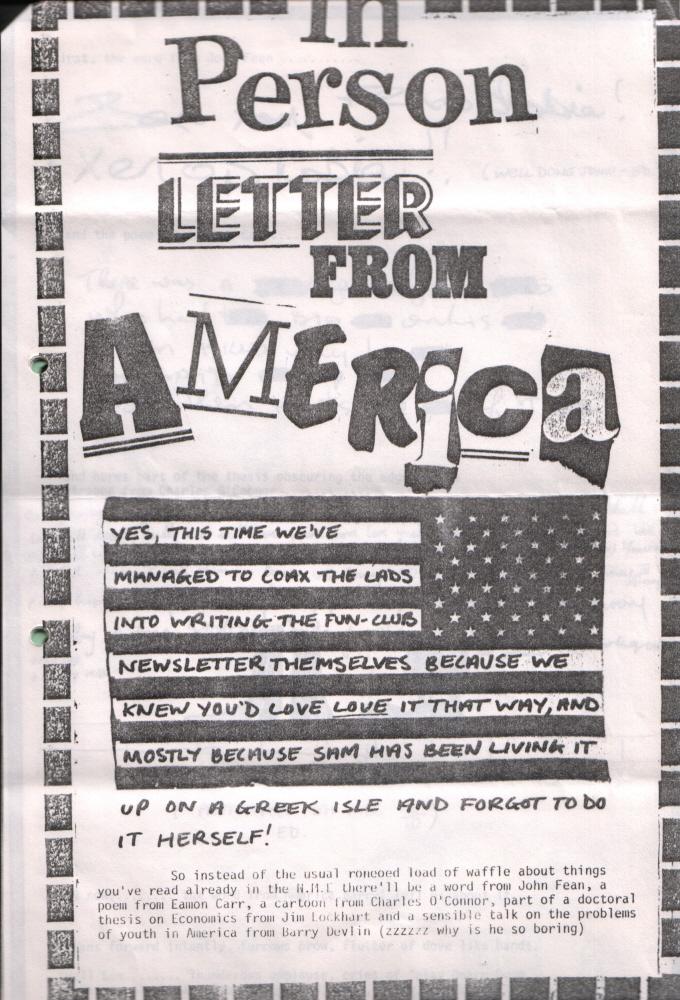 Newsletter 197807B