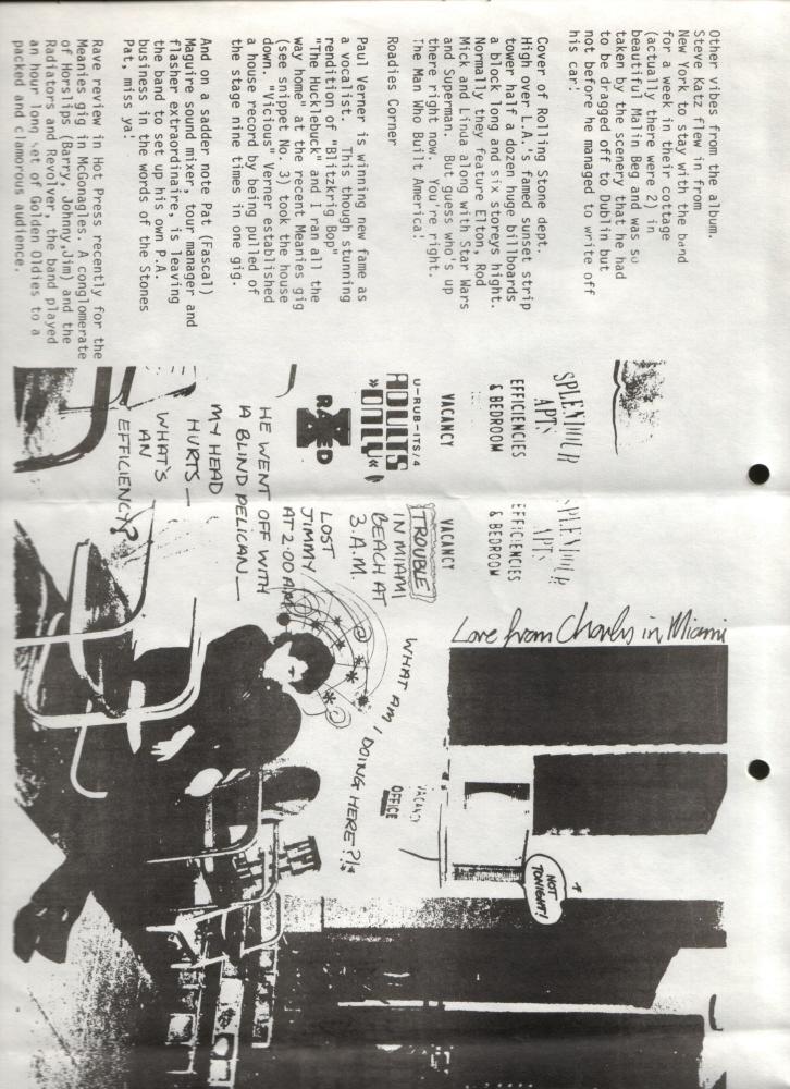 Newsletter 197904C