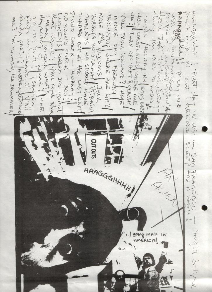 Newsletter 197904E