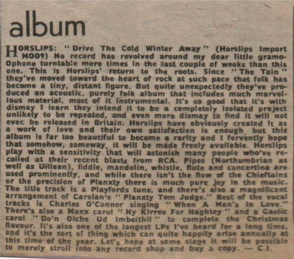 Melody Maker 19751213C