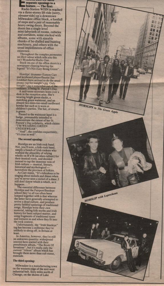 NME 19780513B