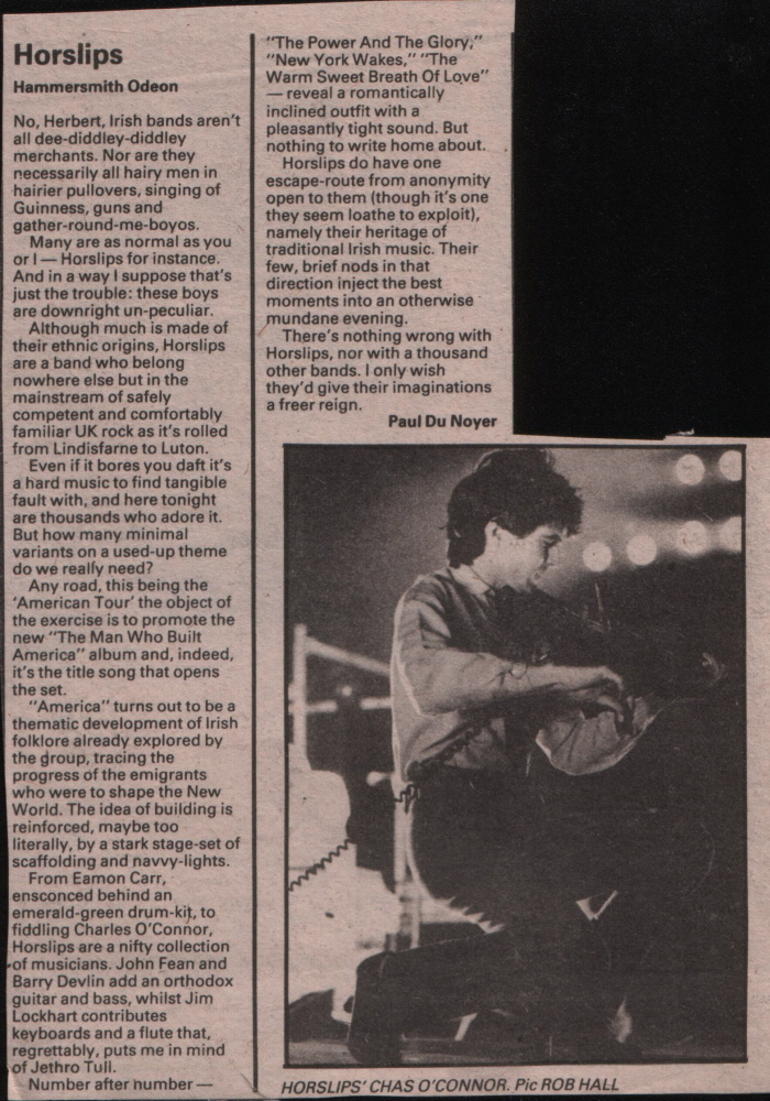 NME 19790210